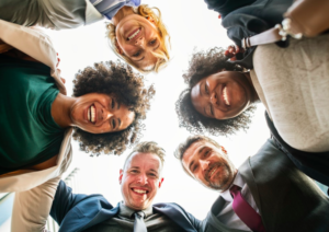Dlaczego w ogóle warto mieć kulturę w firmie